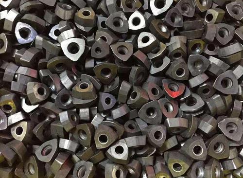 浦江回收鎢鋼,廢錫,廢鎳,廢鉬,合金鋼回收公司