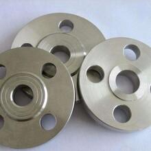 庐阳不锈钢焊条,不锈钢焊丝-回收厂家图片