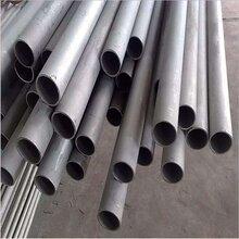 安徽蚌埠哪里有回收废不锈钢安徽蚌埠专业回收废不锈钢商家