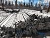 金坛区不锈钢管回收哪里有回收的地址