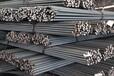 咨詢:南京雨花臺區模具鋼回收公司回收價格比較高