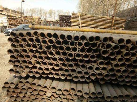 太湖哪里有回收二手钢管太湖专业回收二手钢管钢厂