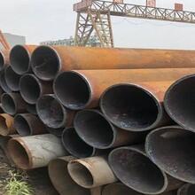 東海回收舊鋼管東海本地廠家上門回收舊鋼管圖片