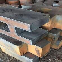 揚中回收二手鋼材二手鋼材回收鋼廠圖片