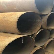 楚州區哪里有回收廢鋼材楚州區專業回收廢機械設備市場圖片