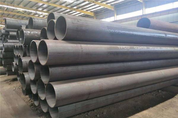 六合区不锈钢板回收(六合区专业处理)