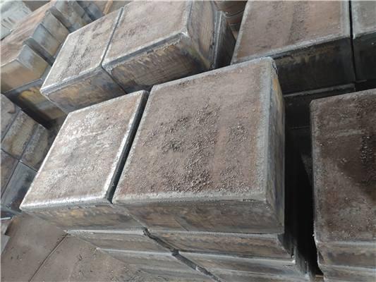 东台回收二手钢管厂家实时报价