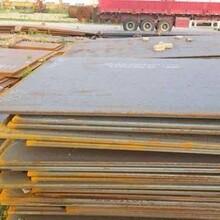 淮安回收圓鋼淮安本地廠家上門回收圓鋼圖片