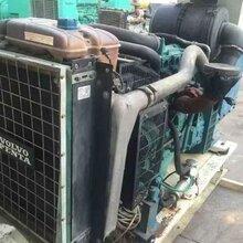 上海二手设备回收一吨上门回收