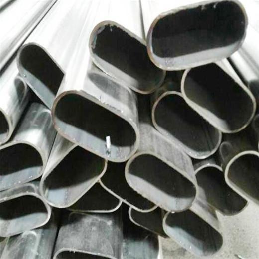 懷寧不銹鋼廢料回收價格實時更新