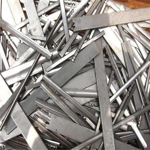天長耐熱鋼回收大型回收廢品站