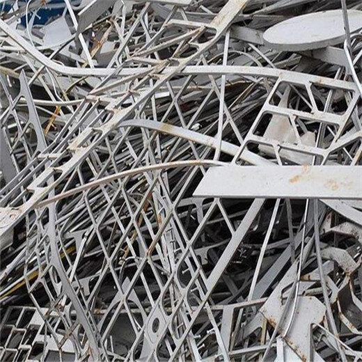 浦東新耐熱鋼回收現金上門收購