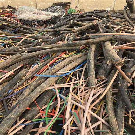 合肥紫銅板回收咨詢歡迎來電