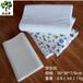 松禾源乳膠枕頭廠家批發學生用天然乳膠枕頭OEM來模定制