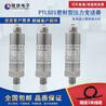 PTL501水利压力变送器密封性压力变送器冶金压力变送器
