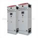 安順畢節消防水泵控制柜電控箱CCCF證書,AB簽廠家
