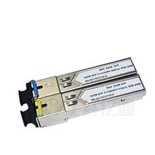 XYT-622MB/SSFP单纤光模块图片