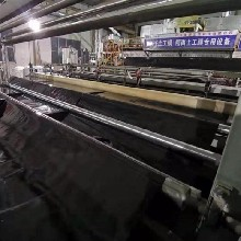 山东1.2mm厚度hdpe土工膜厂家优惠大酬宾图片