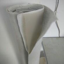 700克复合土工膜价格复合土工膜型号复合土工膜图片