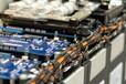 2020歐洲德國電池展德國電動車科技展