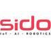 2020年法国物联网展、法国人工智能展和机器人技术博览会SIDO2020
