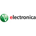 2020年慕尼黑电子展、德国电子展、德国电子元器展Electronica2020