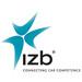 2020年德国汽配展沃尔夫斯堡汽配展IZB2020