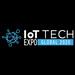 2020年英国物联网展、伦敦物联网展、IoTTech