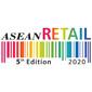 2020年泰国零售展曼谷零售展览会AseanRetail图片