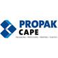 2020年南非包装展南非塑料展南非食品加工展PropakCape图片