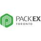2021年加拿大包装展多伦多包装展PACKEXTORONTO图片