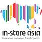 2021年印度零售展印度自动贩卖展InStoreAsia图片