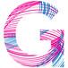 2021年阿聯酋迪拜通訊及消費電子展覽會Gitex