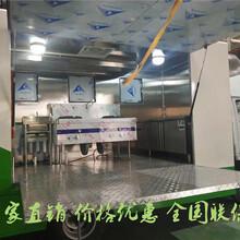 湖南售货车厂家直销品质保证图片