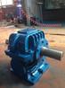 焊接滚轮架减机WHX180减速机焊接滚轮架减机选奥创