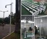 路燈桿,新農村太陽能路燈桿,監控立桿,攝像機立柱