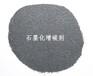 石墨化石油焦粉