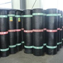 sbs防水卷材sbs改性沥青防水卷材sbs聚酯胎防水卷材