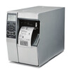 zebraZT510工业打印机