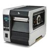 zebraZT600系列工业打印机