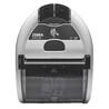 斑馬ZebraZR338移動打印機