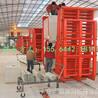轻质隔墙板生产线价格轻质隔墙板生产线设备厂家