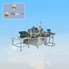 定时器电机自动生产线