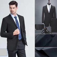 咸陽職業裝定做,咸陽職業裝套裝訂做,咸陽職業裝定制廠家圖片