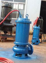 铰刀切割式潜水耐磨排污泵,污水泵,潜污泵批发?#35745;? />                 <span class=