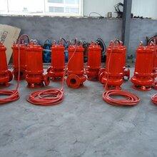 耐热不锈钢潜水搅拌排污泵,污水泵,潜污泵,批发?#35745;? />                 <span class=