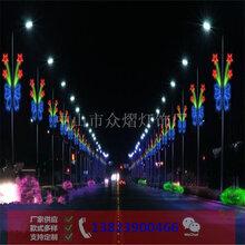 愛心拱門拱門造型燈光節愛心門隧道