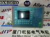 A06B-6114-H006
