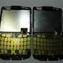 深圳回收手機攝像機,回收手機中框,手機FPC回收,手機電池回收圖片