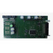深圳smt貼片加工電子產品組裝加工pcba電路板線路板代工代料加工